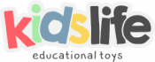 cropped-KidsLife-logo-final-small.png